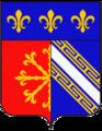 52121 - Blason - Chaumont.png