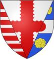 52140 - Blason - Colombey-les-Deux-Eglises.png
