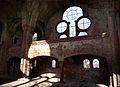 5367aviki Pisarzowice, kościół ewangelicki. Foto Barbara Maliszewska.jpg