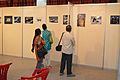 55th Dum Dum Salon - Indian Museum - Kolkata 2012-11-23 2034.JPG