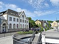 56154 Boppard, Germany - panoramio (15).jpg