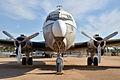 56514 Douglas C-54Q Skymaster (DC-4) US Navy (11084486276).jpg