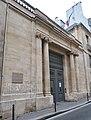 56 rue des Saint-Pères, Sciences-Po, Paris 7e.jpg