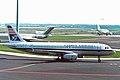 5B-DAV A320-231 Cyprus Aws AMS JUL92 (5812958085).jpg