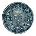 5 francs 1827 MG 1920.jpg