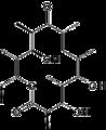 6-deoxyerythronolide B.png