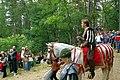 6.9.15 Rusalka Opera v Sarce 09 (21025629768).jpg