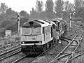 60068 Castleton East Junction (2).jpg