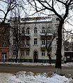 61 Bandery Street, Lviv (12).jpg