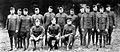 639th Aero Squadron Officers and NCOs - 1918.jpg