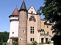 63 - Aulteribe Château.jpg