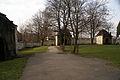 6404 Kościół i cmentarz Jelenia Góra - Cieplice. Foto Barbara Maliszewska.JPG