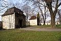6409 Kościół i cmentarz Jelenia Góra - Cieplice. Foto Barbara Maliszewska.JPG