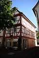64625 Bensheim Mittelgasse 2.jpg