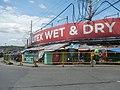 6495Payatas Road Batasan Commonwealth Quezon City 28.jpg