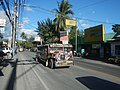 6525San Mateo Rizal Landmarks Province 38.jpg