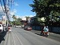 6525San Mateo Rizal Landmarks Province 44.jpg