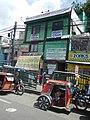 6548Payatas Road Batasan Commonwealth Quezon City 15.jpg