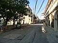 655, Intramuros, Manila, Metro Manila, Philippines - panoramio (2).jpg