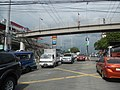 6595Cainta, Rizal Roads Landmarks 20.jpg