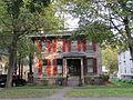 68 White-Pound House 1.JPG