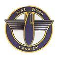 6thbombcommand-emblem.jpg