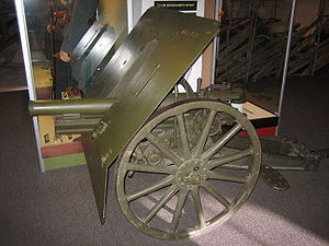 7.5 cm M.27 mountain gun - side view.jpg