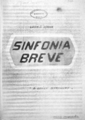 7. sinfonia 1950.png