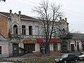 71-104-0007 Zolotonosha IMG 4104.jpg