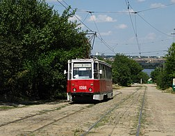 71-605 in Nikolayev.JPG