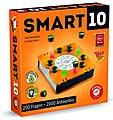 716799 Smart 10 Box mit allen Logos.jpg