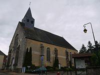 72 Conflans sur Anille église.jpg