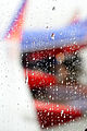 737 window (388877804).jpg