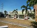 7474City of San Pedro, Laguna Barangays Landmarks 15.jpg