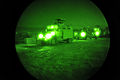 755th ESFS prepare for morning mission at Bagram.JPG