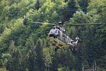 75 jahre Militärflugplatz Alpnach 28.jpg