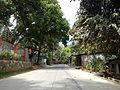 7618jfBagong Buhay Roads San Jose del Montefvf 33.JPG