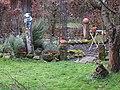 77723 Gengenbach, Germany - panoramio (2).jpg