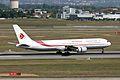 7T-VJG 2 B767-3D6 Air Algerie TLS 02SEP11 (6106508313).jpg