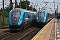 802201 and 802218 at Northallerton.jpg