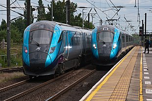 802201 and 802218 at Northallerton.jpg