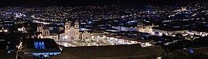 82 - Cuzco - Juin 2009