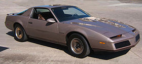 83firebird-modified.jpg