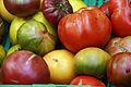8eme Festival de la tomate.jpg