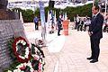 9-11 Ceremony 2016 9-11 Ceremony 2016 (29607887405).jpg