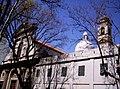 9. Iglesia San Antonio de Padua.jpg