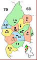 90-canton-Giromagny-carte.png