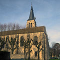91-Palaiseau-Saint-Martin-sud.jpg