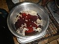 9129Processing and cooking of coconut healing oil in the Philippines 47.jpg