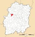 91 Communes Essonne Saint-Maurice-Montcouronne.png